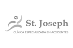 logosnjoseph01